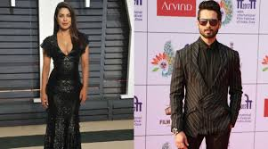 PYahoo India Proudly Presents Our Pick For The Best Dressed Male And Female