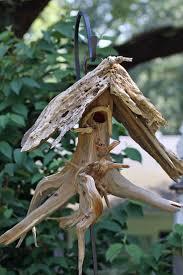Driftwood Christmas Trees Devon 55 best driftwood birdhouses images on pinterest driftwood