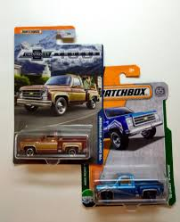 Matchbox '75 Chevy Stepside PickUp 100 Years Chevy Trucks & MBX Road ... Turn Signal Wiring Diagram Chevy Truck Examples Designs Of 75 Image Stepside 2012 Anwarjpg Matchbox Cars Wiki 072018 Gm 1500 Silverado Chevy 25 Leveling Lift Gmc Sierra 1975 C K10 Homegrown Kevs Classics C10 Squarebody At Turlock Swap Meet Squarebody Or Bangshiftcom This Might Be The Most Perfect Short Bed Square Body Chronicles Low N Loud Pinterest Chevrolet 8898 What Size Tire And Wheel Are You Running Page 2 My New Build Chevy The General Lee Nc4x4 2015 Silverado 6 Rough Country 2957518 Toyo Open 195 Alinum Dual Wheels For 3500 Dually 2011current Official Picture Thread