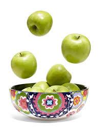 Apple Kitchen Decor Canada by Kitchen Accessories U0026 Decorating Ideas Hgtv Pictures Hgtv