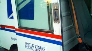 Inside The Postal Truck - YouTube Inside The Postal Truck Youtube Youve Got Mail Truck Nhtsa Document Previews Mahindra Usps Vehicle Long Life Vehicles Last 25 Years But Age Shows Now Uncle Sam Bets On Selfdriving Trucks To Save Post Office Inglewood Service Employee Accomplice Charged After Nearly Three People Injured In Mhattan Being Run Over By Driver Clean Energy Fuels Corp Adds Natural Gas Fleets Transport Topics Moneylosing Hopes Trump Will Allow It Alter Does Mail Get Delivered 4th Of July Robbed At Gunpoint South La Video Us Postal Goes Rogue Miamidade County Curbside Classic 1982 Jeep Dj5 Dispatcherstill Delivering The