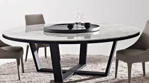 Trendy Idea Quartz Dining Table Top Singapore Uk Toronto Malaysia Diy And Chairs Best