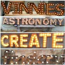 46 best fixtures images on marquee lights lyrics and