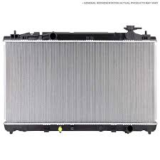 Chevrolet S10 Truck Radiator - OEM & Aftermarket Replacement Parts Freightliner Truck Radiator M2 Business Class Ebay Repair And Inspection Chicago Semitruck Semi China Tank For Benz Atego Nissens 62648 Cheap Peterbilt Find Deals America Aftermarket Dump Buy Brand New Alinum 0810 Cascadia Chevy Gm Pickup Manual 1960 1961 1962 Alinum Radiator High Performance 193941 Ford Truckcar Chevy V8 Fan In The Mud Truck Youtube Radiators Ford Explorer Mazda Bseries Others Oem Amazoncom 2row Fits Ck Truck Suburban Tahoe Yukon