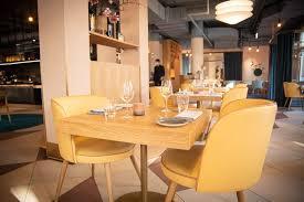 mona restaurant im munich city isarblog