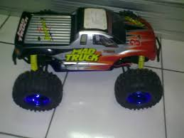 HENGLONG RC MADE TRUCK SERIES | Rc Modifications Rc Mad Max Monster Truck Gptoys S911 Youtube Jual Heng Long 110 Monster Truck 4wd 38512 Di Lapak Kk2 Goliath Scale Mud Tears Up The Terrain Like Godzilla Spaholic Mad Racing Cross Country Remote Control Oddeven Rc Car Off Road Vehicle Buy Webby 120 Offroad Passion Blue Amazoncom Electric 4wd Red Toys Games We Need More Solid Axle Trucks Action Freestyle Axles Tramissions My Heng Long Himoto Tiger Rage 4x4 Jjrc Q40 Man Buggy Shortcourse Climbing