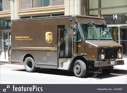 UPS Truck Stock Picture I4142529 At FeaturePics 18 Secrets Of Ups Drivers Mental Floss The Truck Is Adult Version Of Ice Cream Mirror Front Center Roy Oki Has Driven The Short Route To A Long Career Truck And Driver Unloading It Mhattan New York City Usa Plans Hire 1100 In Kc Area The Kansas Star Brussels July 30 Truck Driver Delivers Packages On July Stock Picture I4142529 At Featurepics Electric Design Helps Awareness Safety Quartz Real Fedex Package Van Skins Mod American Simulator Exclusive Group Formed As Wait Times Escalate Cn Ups Requirements Best Image Kusaboshicom By Tricycle Portland Fortune