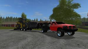 2008 Dodge 3500 Welding Rig V1 - Modhub.us Bangshiftcom Minifeature A 1957 Intertional Welding Truck Trucks For Sale Home Facebook 2015 Gmc Sierra 3500 Rig Kills It On 24 American Forces Rig 407 Best Rigs Images Pinterest Beds Welding Bed Rigout Custom Portable Sanitation Rig Outshines Competion Pro Monthly Bedding Row Ready Rigs And Beds In F450 2017 For Farming Simulator Get Cash With This 2008 Dodge Ram Fabrication Eo And Trailer Inc Used Heavy Parts Pipeliners Are Customizing Their The Drive
