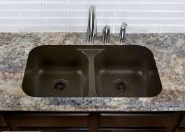 Karran Undermount Bathroom Sinks by Karran Sinks Web Don Countertops U0026 Cabinets