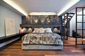 75 schlafzimmer ideen bilder april 2021 houzz de