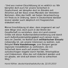 Bundeswehr Olaf Scholz Will Soldaten Länger Dienen Lassen SPIEGEL