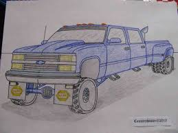 Dodge Truck Drawing At GetDrawings.com | Free For Personal Use Dodge ... 2001 Dodge Ram 2500 4x4 Kaylee Quad Lifted Cummins 24v Diesel Sold Custom Lifted Dodge Ram On Black Forged Wheels By Fuel Gallery Awt Off Road Diesel A Reliable Truck Choice Miami Lakes Jacked Up Dually 2019 20 Upcoming Cars Trucks Home Facebook Fascating Ford 21 1956 Chevy Printable New 1920 2003 Ram Trucks Lifted Pickups Pinterest And Pickup