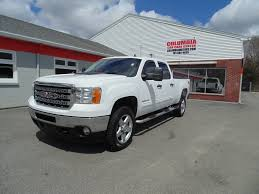 2013 Used GMC Sierra 2500HD SLE At Dave Delaney's Columbia Serving ... Walla Used Gmc Sierra 1500 Vehicles For Sale Beresford Canyon 2012 4wd Ext Cab 1435 Sle At Magic Fancing 230970 2004 Custom Pickup Truck For Rawlins 2500hd 2001 Extended 4x4 Z71 Good Tires Low Miles Hanner Chevrolet Trucks Is A Baird Dealer And Mabank Denali Classic 2017 Crew Slt Landers Serving 2009 Sierra Sullivan Motor New In Elkton Md Autocom 1990 Car Kansas City Mo 64162