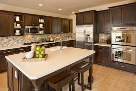 meuble cuisine castorama meuble evier cuisine castorama maison design bahbe com