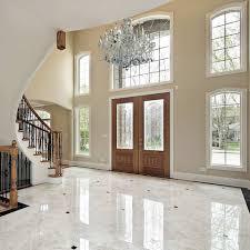 100 Contemporary Ceilings Inspiring Foyer Lighting Home Low Modern Entry