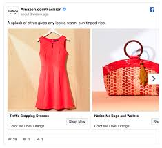 19 Facebook Ad Strategies To Reach Your Wildest Goals