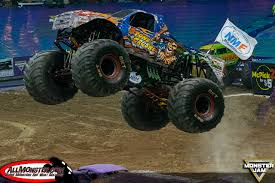 Stone Crusher | Monster Trucks Wiki | FANDOM Powered By Wikia Hooked Monster Truck Home Facebook 2016 Color Treads And 2015 New Thrasher Hot Wheels Jam Trucks New Looks Coming To The X Tour New Toy Remote Control Play Vehicles Boys Games Full Orleans La Usa 20th Feb El Toro Loco Monster Truck Tulsa Pin By Joseph Opahle On School Monsters Pinterest News Usa1 4x4 Official Site Amazoncom Bright Rc Sf Hauler Set Car Carrier With Two Just A Guy Some Things In Trucks A 70 Coronet Funky Polkadot Giraffe Returns Angel Stadium Of Storm Damage