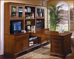Home fice Furniture Warehouse Home fice White Home fice Desk