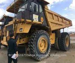 Used Cat Dump Truck Cheap Price For Sale /japan Cat Dump Trucks In ... Wwwscalemolsde Cat Dump Truck 777d Purchase Online Cat Cseries Articulated Dump Trucks Resigned For Added Caterpillar 775f Truck Adt Price 439200 Google Search Research Pinterest 1996 X 2 And 1 1992 769c Dump Trucks Junk Mail Rigid Diesel Ming And Quarrying 797f Toy State Cat39514 777g 98 Scale Caterpillar 740 B Ej Ejector Truck 6x6 Articulated Trucks 789 Wikipedia 77114 2010 Model Hobbydb 2014 Ct660 For Sale Auction Or Lease Morris