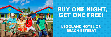 Promo Code Legoland Hotel / New Sale Tsohost Domain Promotional Code Keen Footwear Coupons How To Redeem A Promo Code Legoland Japan 1 Day Skiptheline Pass Klook Legoland California Tips Desert Chica Coupon Free Childrens Ticket With Adult Discount San Diego Hbgers Online Malaysia Latest Promotion Sgdtips Boltbus Coupon Hotel California Promo Legoland Orlando Park Keds 10 Off Mall Of America Orbitz Flight Codes 2018 Legoland Aktionen Canada Holiday Gas Station Free Coffee