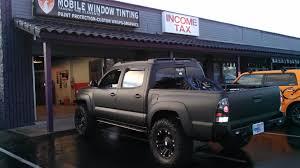 Vinyl Wraps | Sun Diego Wraps - Vehicle Wrap, Clear Bra, Commercial ...