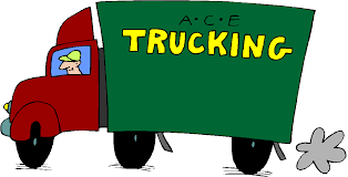 Truck Driving - Encode Clipart To Base64 Free Clipart Truck Transparent Free For Download On Rpelm Clipart Trucks Graphics 28 Collection Of Pickup Truck Black And White High Driving Encode To Base64 Car Dump Garbage Clip Art Png 1800 Pick Up Free Blued Download Ubisafe Cstruction Art Kids Digital Old At Clkercom Vector Clip Online Royalty Modern Animated Folwe