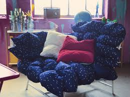 Ikea's New PS 2017 And Spridd Collections Are Crazy Good ... Believe It Or Not 10 Surprisingly Stylish Beanbag Chairs Best Oversized Bean Bag Ikea 24097 Huge Recall Of Bean Bag Chairs Due To Suffocation And Kaiyun Thick Washable King Moon Beanbag Chair Ikea Bedroom Fniture Alluring Target For Mesmerizing Sofa Ikeas New Ps 2017 Spridd Collections Are Crazy Good Chair Unique Circo With Overiszed Design And Facingwalls Supersac Giant