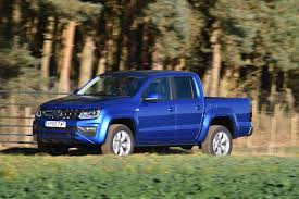 Volkswagen Amarok Review | Auto Express Volkswagen Amarok Review Specification Price Caradvice 2022 Envisaging A Ford Rangerbased Truck For 2018 Hutchinson Davison Motors Gear Concept Pickup Boasts V6 Turbodiesel 062 Top Speed Vw Dimeions Professional Pickup Magazine 2017 Is Midsize Lux We Cant Have Us Ceo Could Come Here If Chicken Tax Goes Away Quick Look Tdi Youtube 20 Pick Up Diesel Automatic Leather New On Sale Now Launch Prices Revealed Auto Express