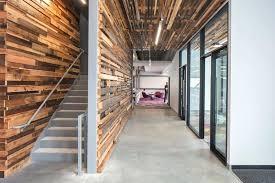 Beadboard Floor To Ceiling