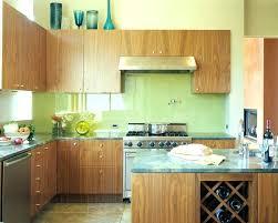 cuisine au milieu de la eclairage led cuisine ikea aclairage de cuisine ikea aclairage