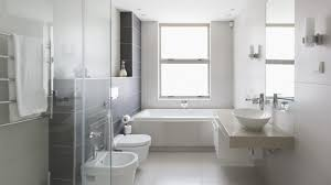 my bathroom smells like sewer akioz com