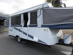 2010 Jayco 5th Wheel Floor Plans by 2010 Jayco Select 14hw Travel Trailer French Camp Ca French Camp