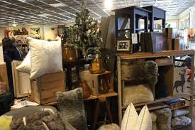 Holiday Shopping at L L Bean s Home Store