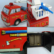 Battery Operated Fire Truck Toy With Snorkel - Mint | EBay Status Sold Date 9282016 Venue Ebay Price Global 1951 Ad For Blitz Buggy Fire Truck On Ewillys Free Toy Appraisals Trucks Cars Robots Space Toys Lego Vintage Station Now For Sale On Ebayde 1lego Custom 132 Code 3 Seagrave Fdny Squad 61 Pumper Fire Truck W Vintage Federal 12v Firetruck Siren Available On Ebay Youtube 1946 Chevy 2 Ton Dump Sale 2495 The Stovebolt Forums B Model Sale Bigmatruckscom Spectacular All Original 1966 Gmc 1 Ton Just 18ooo Iles 1959 Chevrolet Spartan 80 Factory 348 Big Block Napco 4wd Bruder 02532 Mb Sprinter Engine With Ladder Water Pump Eye Candy 1962 Mack B85f Wheelsca