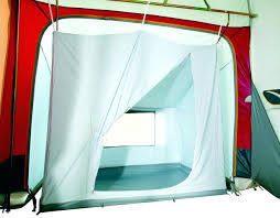 Eurovent Awning Caravan Awning For Small Caravan In Caravan Awning ... Kampa Classic Expert Caravan Awning Inflatable Tall Annex With Leisurewize Inner Tent For 390260 Awning Inner Easy Camp Bus Wimberly 2017 Drive Away Awnings Dorema Annexe Sirocco Rally Air Pro 390 Plus Lh The Accessory Exclusive Xl 300 3m Youtube Eurovent In Annexe Tent Bedroom Pop 365 Eriba 2018 Tamworth Camping Khyam Motordome Sleeper 380 Quick Erect Driveaway Camper