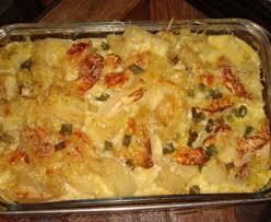 cuisiner celeri gratin de céleri et aux pommes recette de gratin de céleri