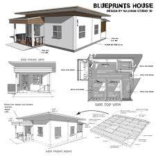 100 Home Design In Thailand ArtStation Thailand Style Layout Navamin Keawmorakot