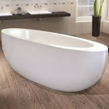 Portable Bathtub For Adults Uk by Portable Bathtubs For Adults 78 Enchanting Ideas With Plastic Bath