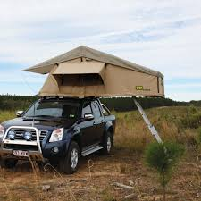 ✓ TJM YULARA ROOF TOP TENT - TJM Perth Wild Coast Tents Roof Top Canada Mt Rainier Standard Stargazer Pioneer Cascadia Vehicle Portable Truck Tent For Outdoor Camping Buy 7 Reasons To Own A Rooftop Roofnest Midsize Quick Pitch Junk Mail Explorer Series Hard Shell Blkgrn Two Roof Top Tents Installed On The Same Toyota Tacoma Truck Www Do You Dodge Cummins Diesel Forum Suits Any Vehicle 4x4 Or Car Kakadu Z71tahoesuburbancom Eeziawn Stealth Main Line Overland