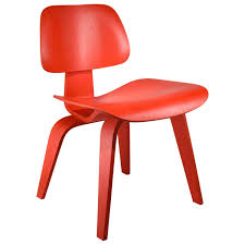 Ray Eames Chair Charles And Ray Eames Chair Vitra Plastic Armchair Daw With Full Upholstery Side Dsw By 1950 Style Dowel And Chairs 115 For Sale At 1stdibs Lounge Ottoman Herman Miller Eiffel Inspired Ding Retro Design Dsr Viaduct