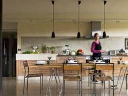 cuisine ouverte sur salle a manger salle a manger cuisine cuisine decoration cuisine salle a manger