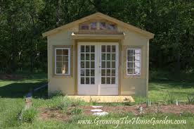 6 X 8 Gambrel Shed Plans by 10 X 8 Pent Shed Plans Sketchup Free Diy