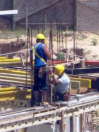 Ky Labor Cabinet Osha by Construction Work Is The Deadliest Job In Kentucky