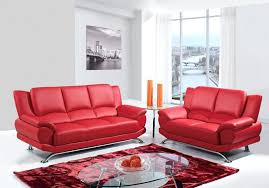 Cheap Living Room Furniture Sets Under 500 by Fascinating Living Room Furniture For Cheap U2013 Kleer Flo Com