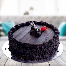 by chocolate cake home delivery indiagift