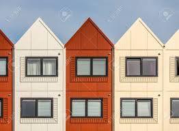 100 Containerhomes.com Container Homes Stock Photo Picture And Royalty Free Image Image