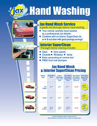 Car Wash Services / Menu At Jax Kar Wash Truck Wash Zaremba Equipment Inc Home Innout Express Car North Hollywood Ca Auto Detailing Service Mudders Vehicle Services Flyer Template Prices And By Artchery Trucker Path Competitors Revenue And Employees Owler Company Profile Blue Beacon Aurora Co Asheville Pssure Washer Trailer Mounted Systems At Whosale Prices Testimonials Colorado Pro Hamilton Cleanco Magic Shine Detail Center Details Craig Road Las Vegas Costs Wikipedia