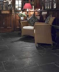33 Slate Floor Living Room Interior Design 17 Tile Flooring Ideas
