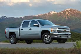 2013 Chevrolet Silverado 1500 Prices Chevy Gmc Bifuel Natural Gas Pickup Trucks Now In Production 2013 Silverado Z71 Lt Bellers Auto Late Model Truck Stock Image Of Grill 12014 Chevrolet Duramax Kn Air Intake System Is 50state Lifted Phoenix Vehicles For Sale In Az 85022 Avalanche Overview Cargurus Zone Offroad 2 Leveling Kit C1204 Marketing Conjures Up Familiar Themes Wardsauto 12013 2500hd 2wd Diesel 7 Black Ss Lift Speed Xl Door Stripes Decals