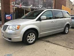 50 Best Chicago Used Vehicles For Sale, Savings From $2,389 Fresh Beautiful Craigslist Houston Tx Cars And Truck 27231 Used Chicago Il Trucks High Quality Auto Sales Texarkana Arkansas Popular Vans And For Sale Ma 7th Pattison Taos Nm Under 1800 Common In Is This A Scam The Fast Lane Green Bay Wisconsin Minivans Perich Brothers Sister Wring Out The Old Year For By Owner Wallpapers Gallery At 18500 Could This 1987 Callaway Corvette Blow You Away Vehicle Shipping Scam Ads On Craigslist Update 022314 10 Al Capone May Have Driven